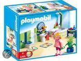 Playmobil Luxe Badkamer - 4285