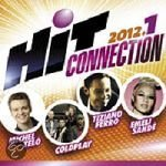 Hit Connection 2012.1