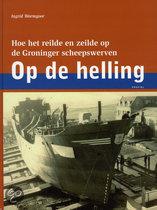 Op De Helling
