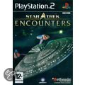 Star Trek - Encounters
