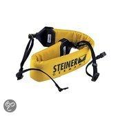 Steiner Flotation Strap Robust 002 Verrekijker Riem