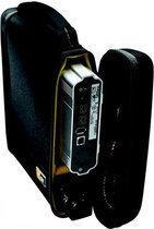 Case Logic HDC-1 Tas voor externe harde schijf 8f2c3b4382