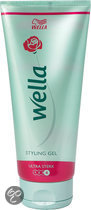 WellaFlex Hold Ultra Strong - Gel