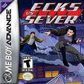 Ecks Vs Sever 2: Ballistic
