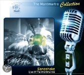Live At The Montmartre Vol. 3