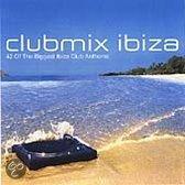 Clubmix Ibiza