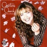 dream a dream / Charlotte Church