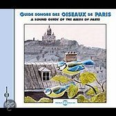 Sounds of Nature: Sound Guide of the Birds of Paris