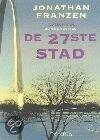 De 27ste stad