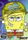 Spongebob: Battle For Bikini Bottom - Windows