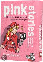 Pink Stories