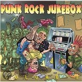 Punk Rock Juke Box Vol 2