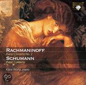 Piano Concerto No.2;