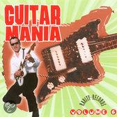 Guitar Mania 6