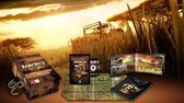 Far Cry 2 - Collector's Edition