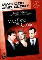 Mad Dog & Glory