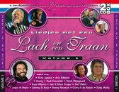 Liedjes Met Een Lach En Een Traan - Volume 1