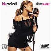 Bittersweet (incl. Bonus-DVD)
