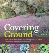 Download ebook Covering Ground the cheapest