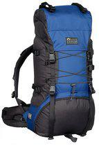 Active Leisure Hawk - Backpack - 55 Liter - Blauw;Zwart