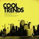 Cool Trends