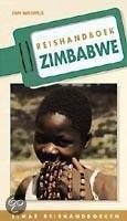 REISHANDBOEK ZIMBABWE
