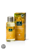 Kneipp Ylang Ylang - 100 ml - Massageolie
