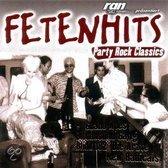 Fetenhits-Party Rock Clas