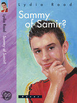 Sammy Of Samir?