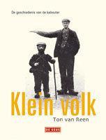 Klein Volk