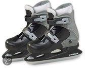 Kinder IJshockeyschaats Zandstra Ontario - Schoenmaat 25-28