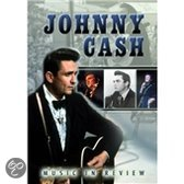 Johnny Cash - Music In Review