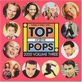 T.O.T.P.2000 Vol. 3