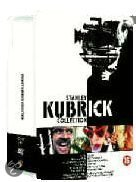 Stanley Kubrick Collection (6DVD)