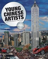 Young Chinese Artists