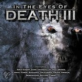 In The Eyes Of Death 3