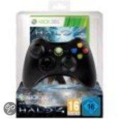 Xbox 360 Call of Duty Black Ops 2 Bundle 250GB
