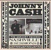 Nashville Sessions Volume 1
