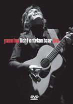 Licht Ontvlambaar + DVD