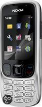 Nokia 6303i - Steel