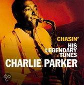 Chasin' - His Legendary Tunes