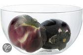 Jenaer Glas Saladeschaal - Ø 22 cm