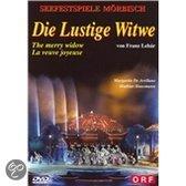 Lehar: Die Lustige Witwe - Morbisch