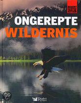 Ongerepte Wildernis