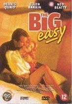 Big Easy (dvd)