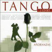 Tango Anoranzas