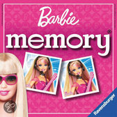 Barbie Memory