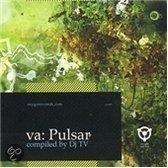 Pulsar -9Tr-