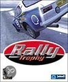 Rally Trophy - Windows