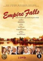 Empire Falls (2DVD)